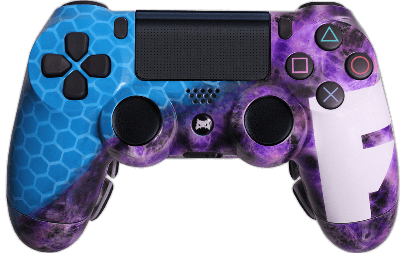Modded Fortnite Controllers for Sale | MegaMods
