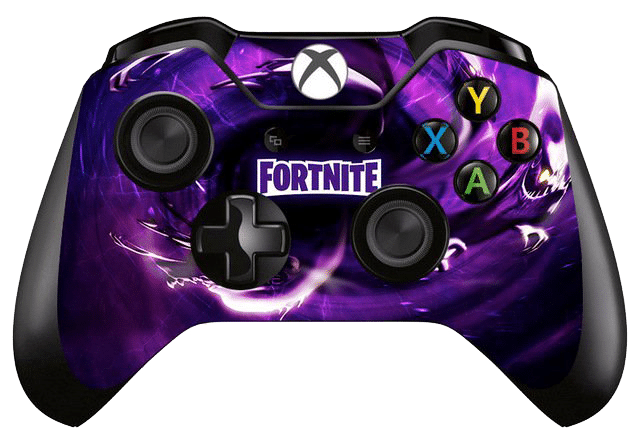 Modded Controllers for Xbox One - MegaMods