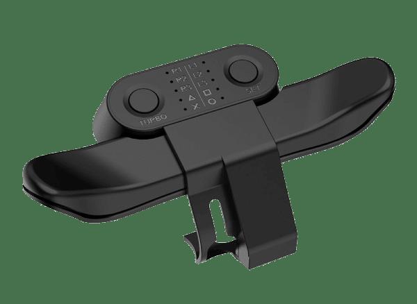 playstation 4 mod adapter
